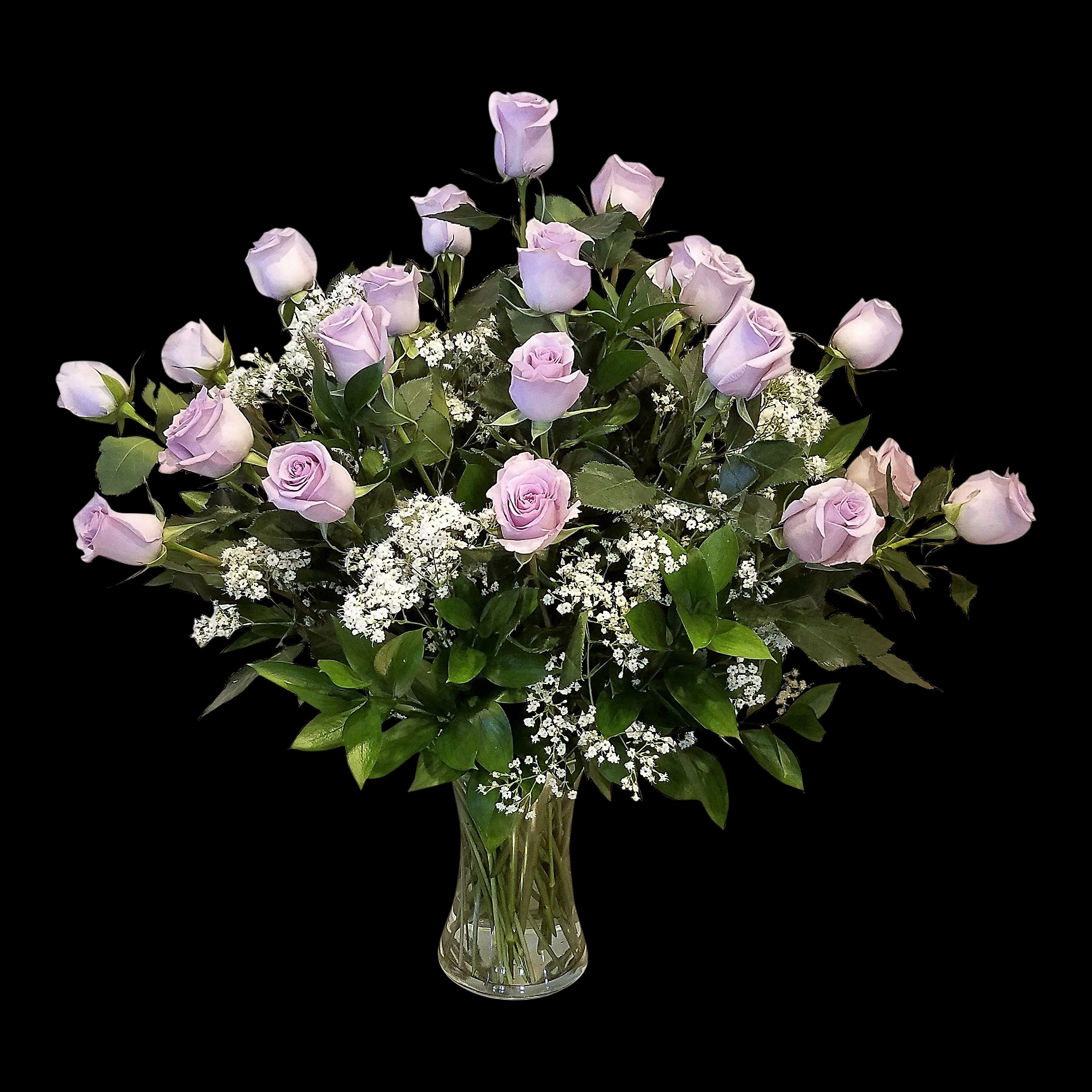 History and Meaning of Lavender Roses  ProFlowers Blog