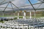 Wedding_at_Kings_Family_Vineyard_009.JPG