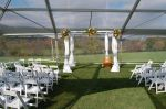Wedding_at_Kings_Family_Vineyard_025.JPG