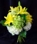 1-Wedding_Bouquets_006_-_Copy.JPG