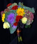 1-Wedding_Bouquets_002_-_Copy.JPG