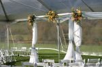 Wedding_at_Kings_Family_Vineyard_007.JPG