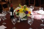 Wedding_at_Kings_Family_Vineyard_015.JPG