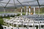 Wedding_at_Kings_Family_Vineyard_026.JPG